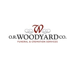 Profile Photos of O. R. Woodyard Co. Funeral & Cremation Services 2300 E Livingston Ave - Photo 1 of 1