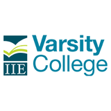 The IIE's Varsity College - Pretoria, Pretoria