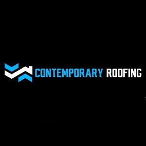 Profile Photos of Contemporary Roofing 1710 Scherer Pkwy - Photo 1 of 1