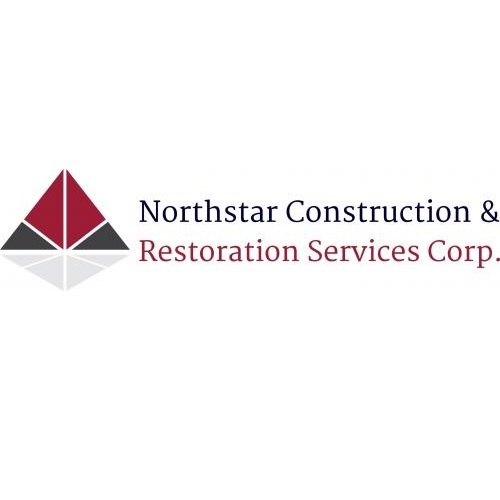 Profile Photos of Northstar Roofing and Construction 400 12th Street - Photo 1 of 1