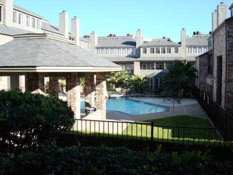 Profile Photos of Winwood Club Apartments 717 Hill Country Drive - Photo 2 of 4