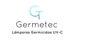 Profile Photos of Germetec Calle Vicente Brull 84, - Photo 1 of 1