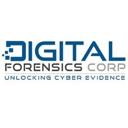 Profile Photos of Digital Forensics Corp 40 Bellevue Way NE - Photo 1 of 4