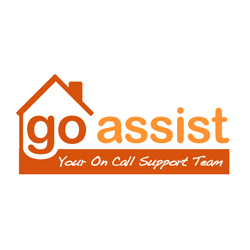 Profile Photos of Go Assist Oxford Road, Oxford Road - Photo 1 of 4