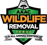 AAAC Wildlife Removal of Mobile 103 Archer Circle