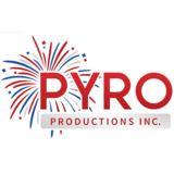 Pyro Productions, Inc. 2083 Helms Rd