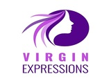 Virgin Expressions 9424 Ave