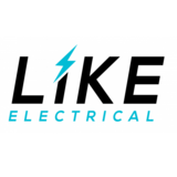 Like Electrical 25 St Margaret's Green