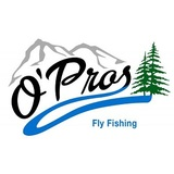 O'Pros Fly Fishing 4037 S Read Rd