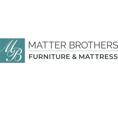 Profile Photos of Matter Brothers Furniture 4675 Clark Road - Photo 2 of 2