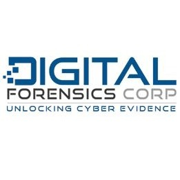 Profile Photos of Digital Forensics Corp 315 Deaderick St Suite 1550 - Photo 1 of 1