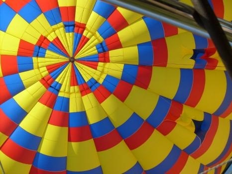 Profile Photos of Asheville Balloon Company 1572 Sand Hill Road - Photo 3 of 4