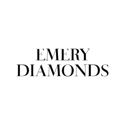 Profile Photos of EMERY.DIAMONDS Unit A5, Windmill Park, Hayes Road, - Photo 1 of 1