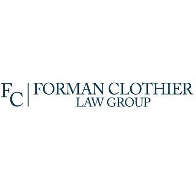 Profile Photos of Forman Clothier Law Group, LLC 7 Central Avenue, Suite A - Photo 1 of 4