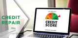 Credit Repair Huntsville 455 Quality Cir NW