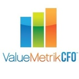 ValueMetrik CFO, Fort Smith