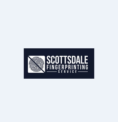 Profile Photos of Scottsdale Fingerprinting Services 9393 N 90th St #121 - Photo 5 of 5