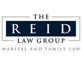 The Reid Law Group 2101 Corporate Blvd NW Suite 410