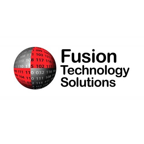 Profile Photos of Fusion Technology Solutions 117A W North Street - Photo 1 of 1