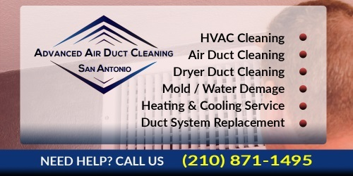 Profile Photos of Advanced Air Duct Cleaning San Antonio 707 Sonnet Dr. - Photo 2 of 4