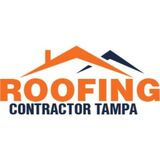 Tampa Roofing Contractor, Tampa