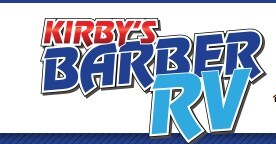 Profile Photos of Kirby's Barber Rv 66 60 Auto Center Drive - Photo 1 of 1