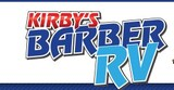 Kirby's Barber Rv 66 60 Auto Center Drive