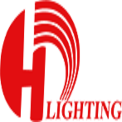 Profile Photos of Stadium Lights Manufacturer - Huadian Lighting 63/66 Hatton Garden - Photo 1 of 1