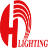Stadium Lights Manufacturer - Huadian Lighting 63/66 Hatton Garden