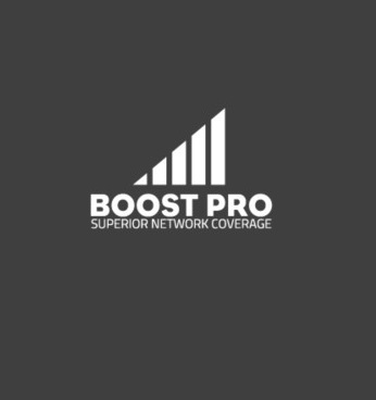 Profile Photos of Boost Pro Systems Unit 19, Shairps Business Park, Houston Industrial Estate - Photo 1 of 1