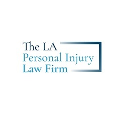 Profile Photos of The LA Personal Injury Law Firm 537 S. Broadway Suite #390 - Photo 1 of 1