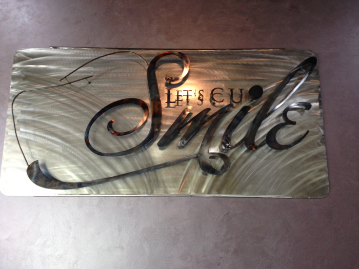 Photos of Let's C U Smile Dentistry 1795 Airway Ave #A - Photo 8 of 10