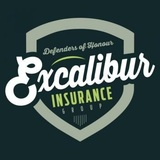 Excalibur Insurance 339 Wellington Road, Unit 235