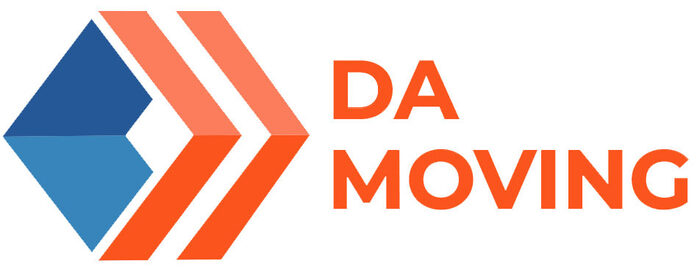 Profile Photos of DA Moving NYC 111-10 76th Rd - Photo 4 of 11