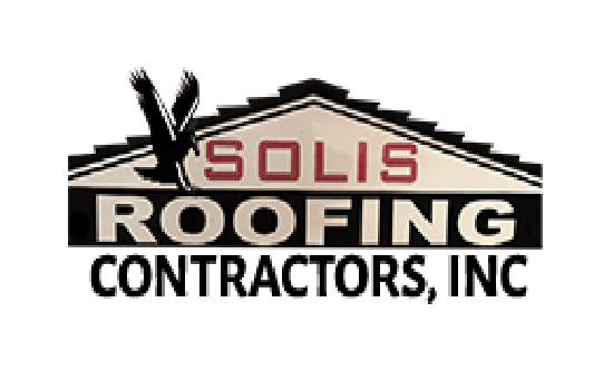 Profile Photos of Solis Roofing Contractors- West Palm Beach 7130 GEORGIA AVE - Photo 1 of 1