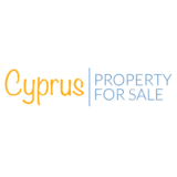 Cyprus Property for Sale, Wythall,