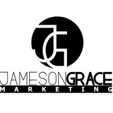 Jameson Grace Marketing
