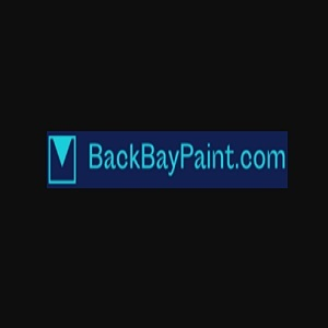 Profile Photos of Back Bay Painters Serving Area - Photo 1 of 3