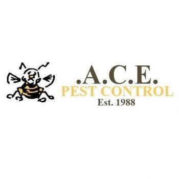 Profile Photos of Ace Pest Ltd Wood Farm, Old Warden - Photo 1 of 4