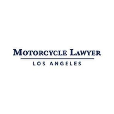 Profile Photos of Motorcycle Lawyer Los Angeles 1800 Century Park East, Suite 600 - Photo 1 of 1