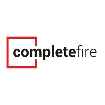 Profile Photos of Complete Fire Protection 120 Clay Rd - Photo 1 of 4