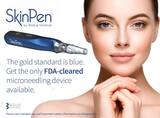 Clinic Femina 1620 W Lake St