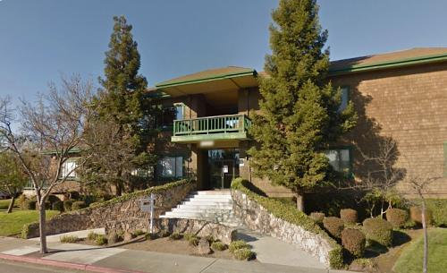 Profile Photos of Positive Motion Chiropractic 15951 Los Gatos Blvd Suite #3 - Photo 3 of 4