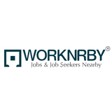 Jobs in Jaipur: Search Latest Job Vacancies Nearby - Worknrby, Jaipur
