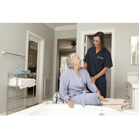 Profile Photos of Amada Senior Care 24361 El Toro Road #205 - Photo 1 of 1
