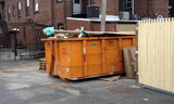 Roll Off Dumpster Rentals Roll-Off Dumpster Direct 1050 Crown Pointe Parkway, Suite 500
