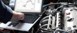 Autologic Mobile Diagnostics, Repair & Locksmith -