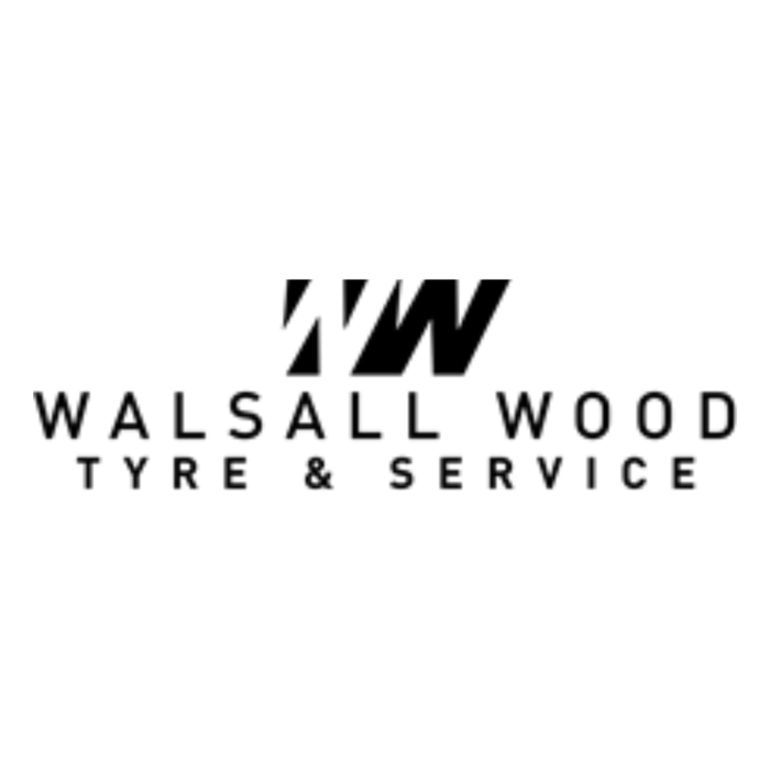 Profile Photos of Walsall Wood Tyre & Service Unit 1 Hall Lane, Walsall Road, Walsall Wood, Walsall, West Midlands, WS9 9AS, UK - Photo 1 of 1