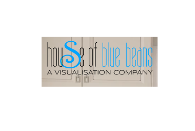 Profile Photos of House of Blue Beans 1st Floor, Victoria Annex, Patel Rama Reddy Rd, Domlur Layout, Bangalore - Photo 1 of 2