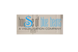 House of Blue Beans 1st Floor, Victoria Annex, Patel Rama Reddy Rd, Domlur Layout, Bangalore